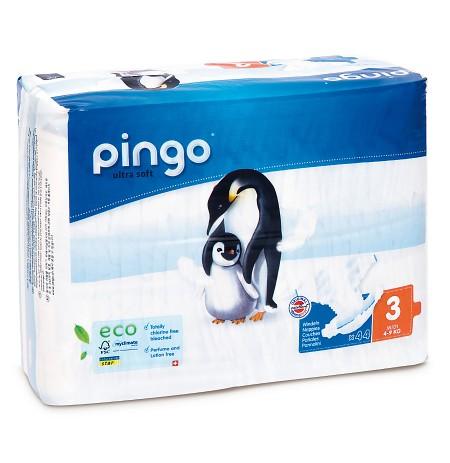 Pingo Pelena Nr.3 Midi 44 cope