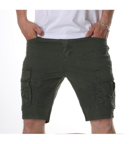 Pantallona per Meshkuj me Xhepa