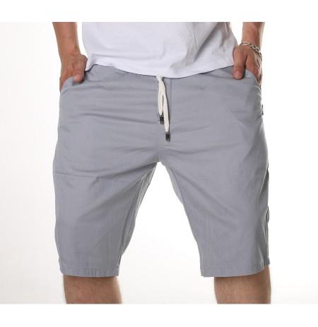 Pantallona te Shkurtra me Lidhese