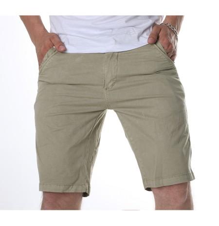 Pantallona per Meshkuj te Shkurtra