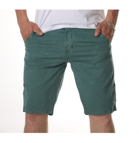 Pantallona per Meshkuj Casual