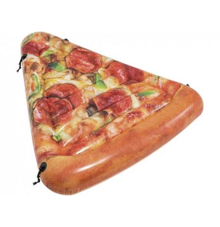 Dyshek Plazhi Intex Pizza