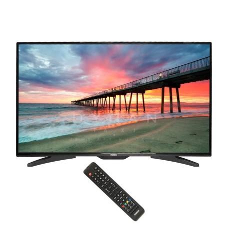 TV Fuego LED 42FG3700LZT2