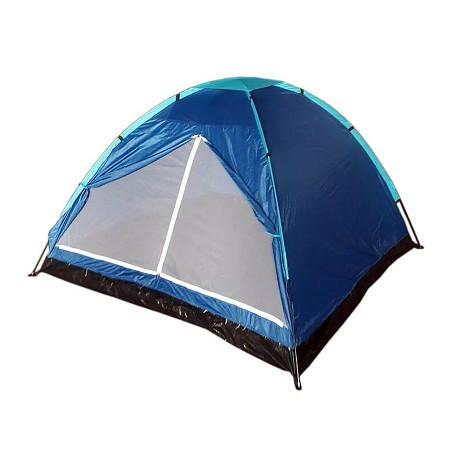 Cader Kampingu 200x200x130cm
