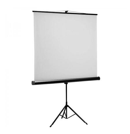 Tende Projektori Tripod PSMT-96 172 x 172 cm