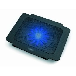 Ftohese Laptopi OMEGA Breeze 15mm