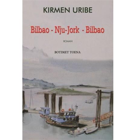Bilbao – Nju-Jork – Bilbao