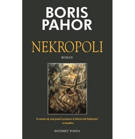 Nekropoli