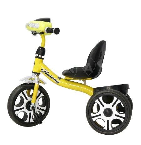 Tricikel per Femije Hatong