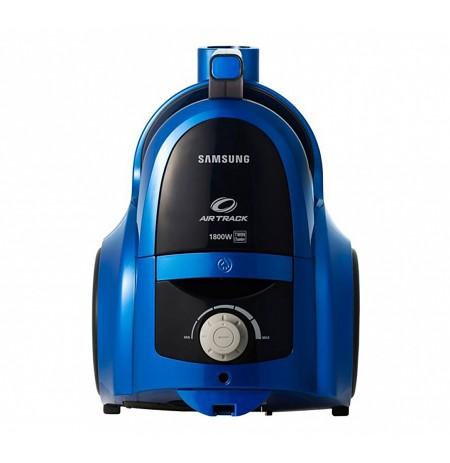 Fshese Samsung VCC4550V36/BOL