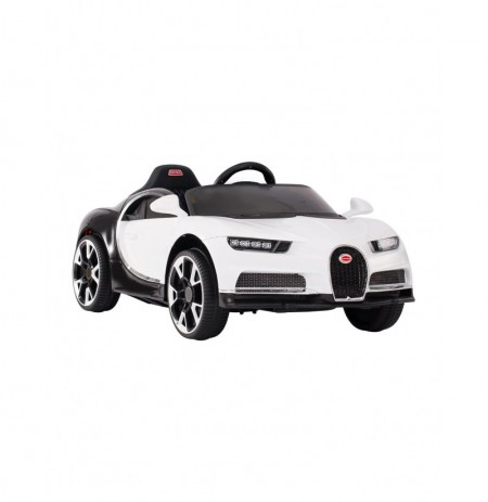 Makine per Femije Bugatti BDQ-1188