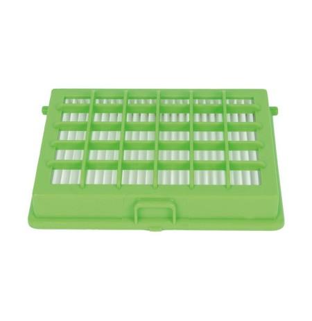 Filter Fshese Rowenta ZR004501