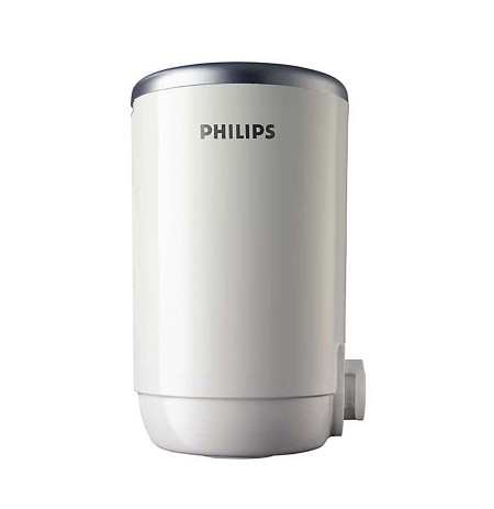 Filtrues Uji Philips WP 3922