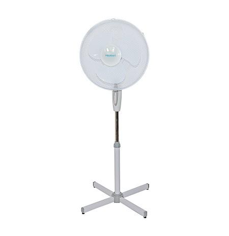 Ventilator Hoobart FS-1613