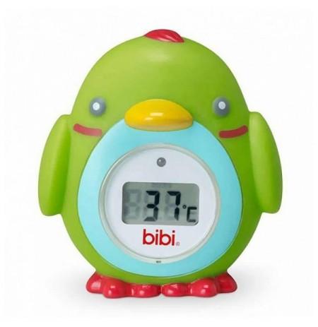 Bibi Termometer Dixhital Birdy