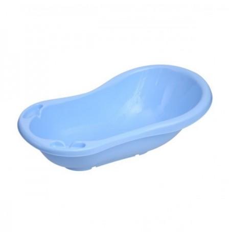 Lorelli Vaske Plastike 84 cm