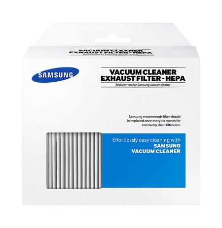 Filter Fshese Samsung VCA-VH51