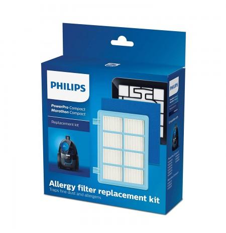 Filter Fshese Philips FC8010/01
