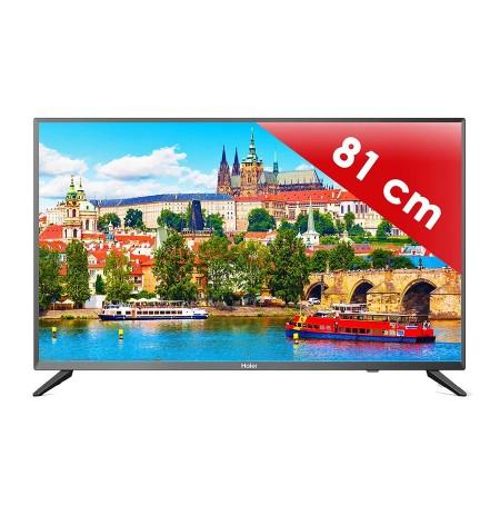 TV HAIER   32'' LE 32 K6000T