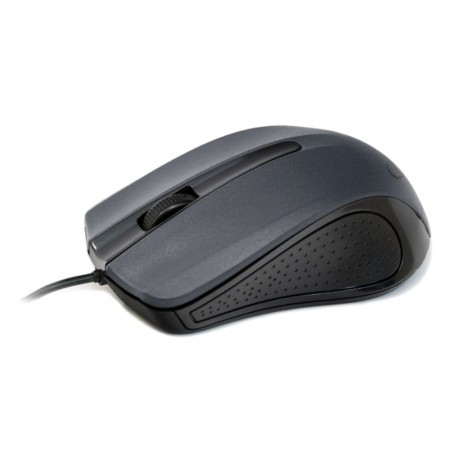 Mouse Gembrid USB 1200 DPI