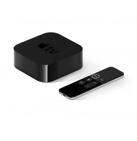 Apple TV 4K 32 GB MR912MP/A