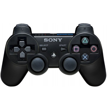 Doreze PS3 Dual Shock
