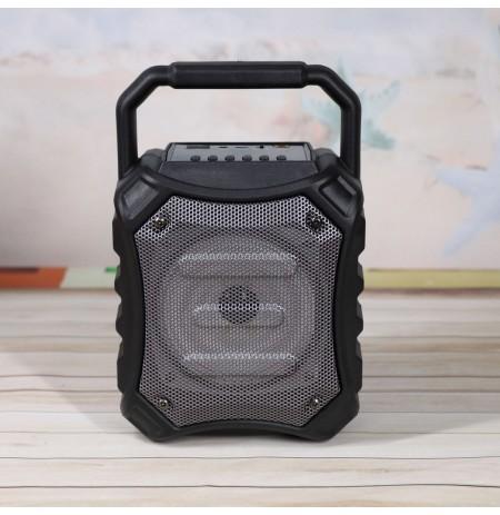 Bokse Omega Speaker OG81 Disco 5W