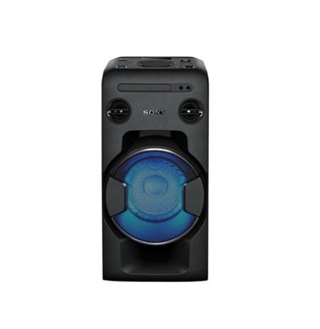 Bokse Sony MHCV11