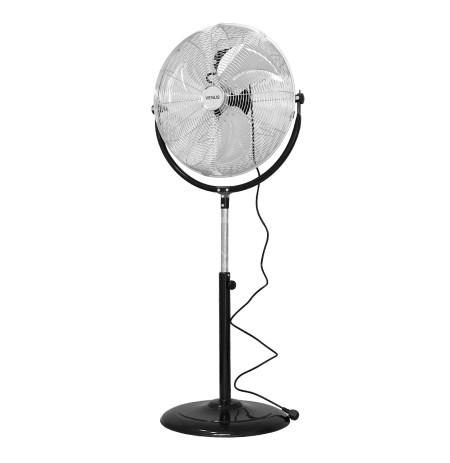 Ventilator Venus FU-450