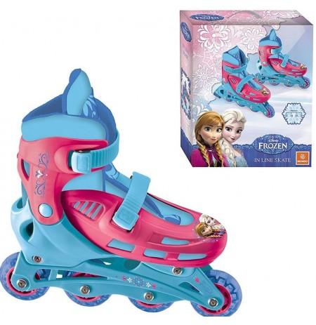 Patina per Vajza Frozen