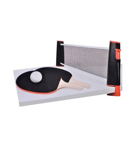 Set Ping Pong 190 x 18 cm