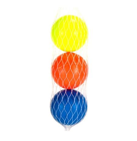 Set 3 Topa Plastike