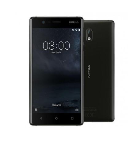 Nokia 3 4G 16GB