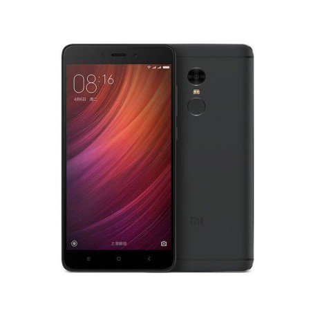 Xiaomi Redmi Note 4 4/64GB