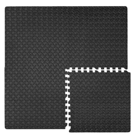 Tapet Dyshemeje EVA 61 x 61 cm