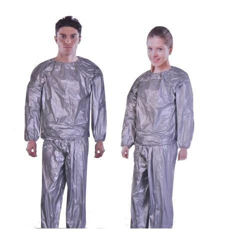 Kostum per Sauna
