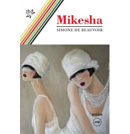 Mikesha