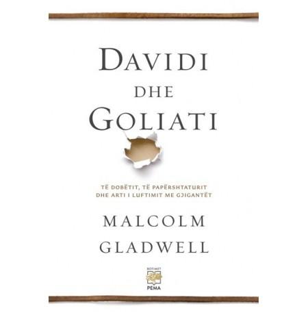 Davidi dhe Goliati