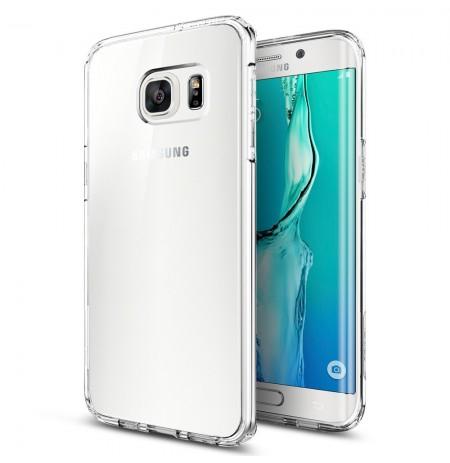 Kase e gomuar per Samsung S6 edge