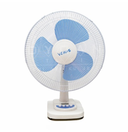 Ventilator Venus FT 40-721