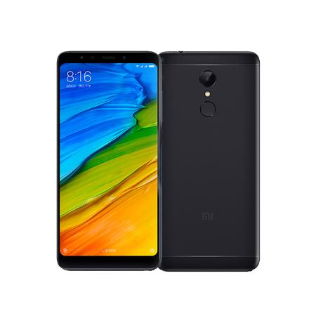 Xiaomi Redmi 5 3/32GB