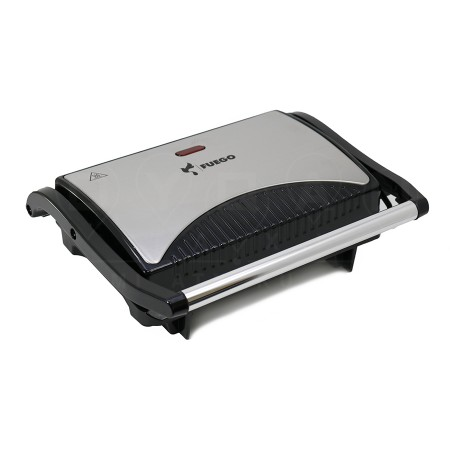 Grille Fuego SW-100GM