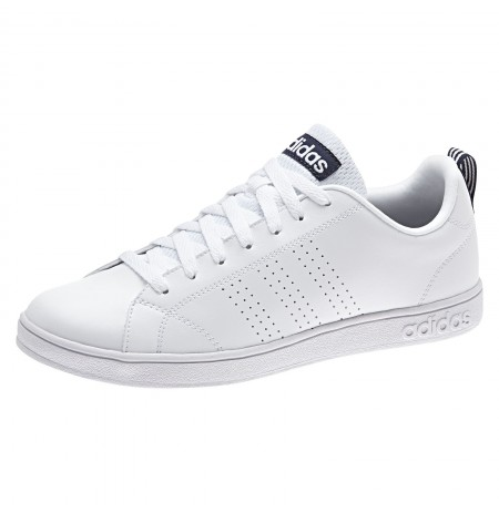 Atlete per Meshkuj Adidas Advantage Clean