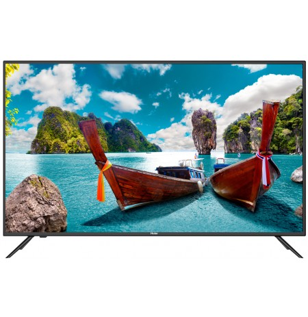 TV HAIER   43'' LE 43 K6000TF