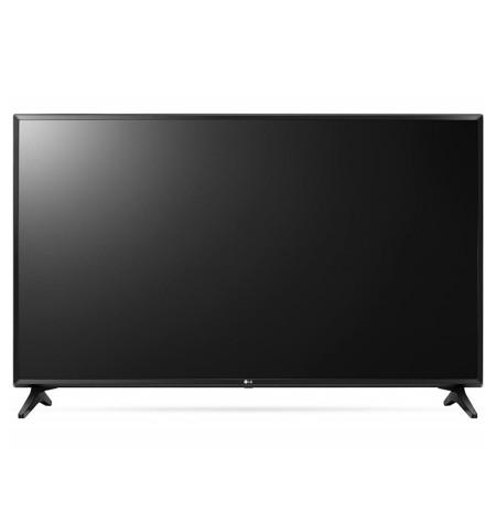 TV LG LED 43LK5900PLA.AEE