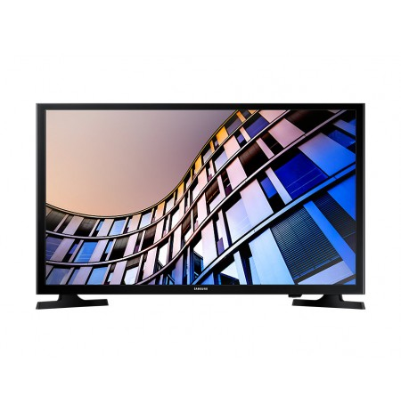 "TV SAMSUNG 32"" LED UE32M4002AKXXH"