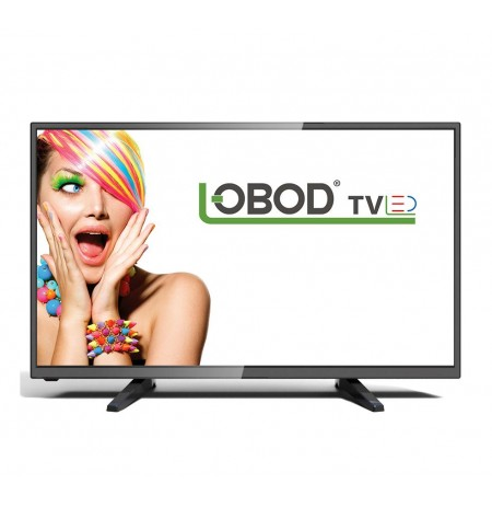 TV Lobod LE-4019 T2/S2