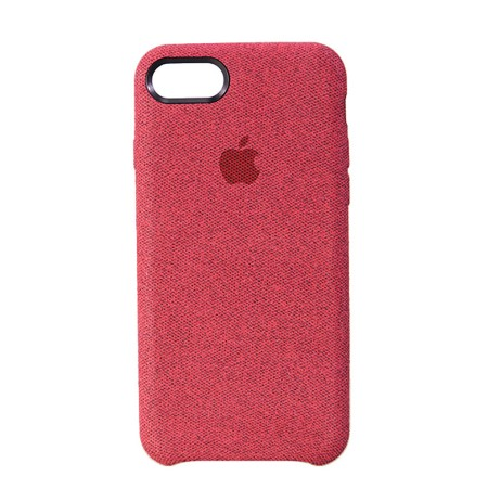 Kase Iphone 6/6S,6+/6S+,7,7+,X me Veshje