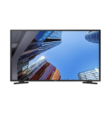 TV SAMSUNG LED UE40M5002AKXXH