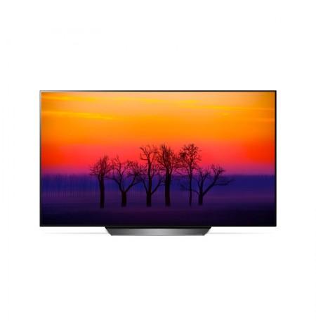 TV LG OLED 55B8PLA.AEE